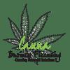 canna business financing logo